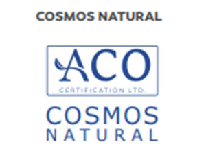 COSMOS_Natural_logo_new